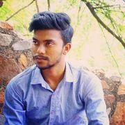 ShubhamRoy's Profile Photo