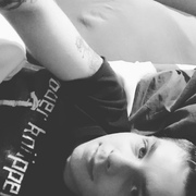 Dennis_x98's Profile Photo