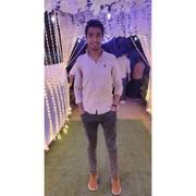 AbdelrahmanSamy25's Profile Photo