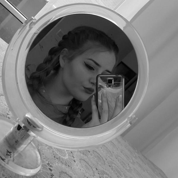 reginaleibhahn's Profile Photo