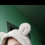 ZhEnYa24071999's Profile Photo