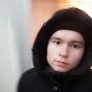 khm_z's Profile Photo