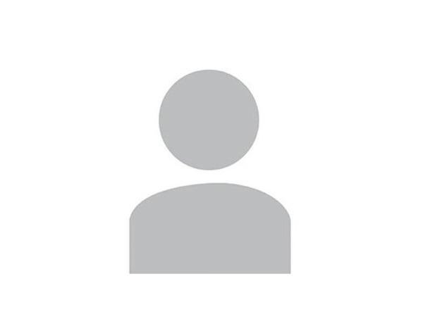 Yasmin_ehler's Profile Photo