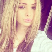 bliaaaa's Profile Photo