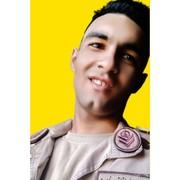 AnaOsha908's Profile Photo
