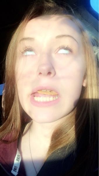 RachelMacie's Profile Photo
