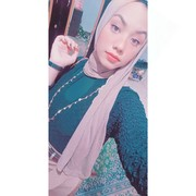 khloudkhaled1234's Profile Photo