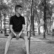 Ed_21_rus's Profile Photo