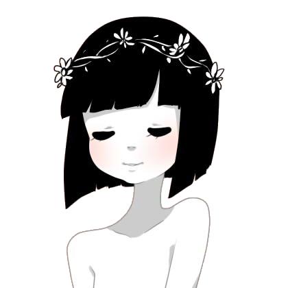 LoLkekDib's Profile Photo