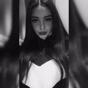 damtariya's Profile Photo