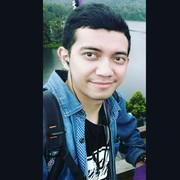 Advanarafatkun's Profile Photo