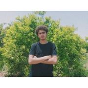 yossef026's Profile Photo