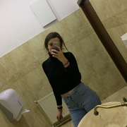 loriirinna's Profile Photo