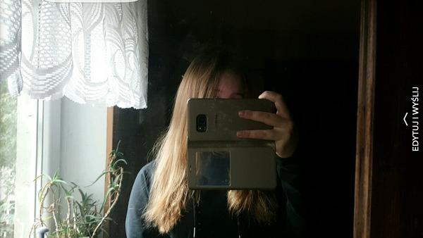 majsik2609's Profile Photo