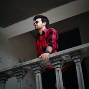 Noman_47hitman's Profile Photo