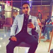 mohammadhamdi0's Profile Photo