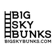 bigskybunkscom1455's Profile Photo