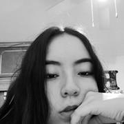 EstefanMedinaLopez's Profile Photo