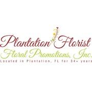 plantationflorist350745's Profile Photo
