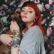 Yuupiter_'s Profile Photo