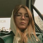 Yakup_ova's Profile Photo