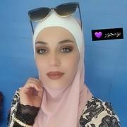 Nana2226's Profile Photo