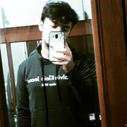 fatih_Mehhmet's Profile Photo