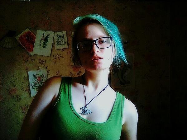 karl_kunitsyn's Profile Photo