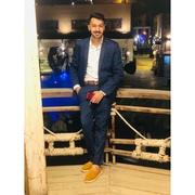 Mo7amed_ebrahim's Profile Photo
