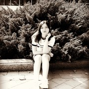 id119793345's Profile Photo