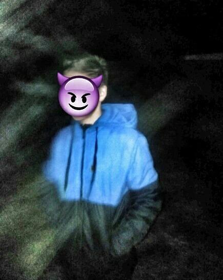 muratbidzhiev15's Profile Photo