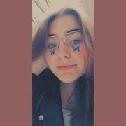 Szatynka0303's Profile Photo