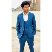 khaqanrazi's Profile Photo