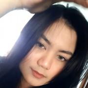 kathelatte's Profile Photo