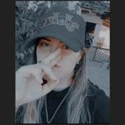 criis48's Profile Photo