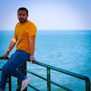 HaithamDaBoor's Profile Photo