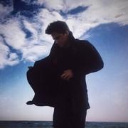 AnonstarAzi's Profile Photo