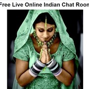 indianchatrooms7571's Profile Photo