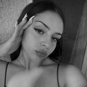 semi_vy's Profile Photo
