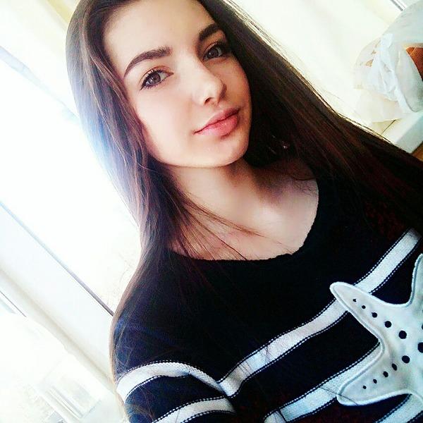 Ann_ast_sia's Profile Photo