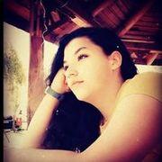 andreeagabrielasq11's Profile Photo