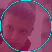 oskarekm29408's Profile Photo