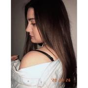 tarantino_beatricee's Profile Photo