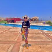 farha3424's Profile Photo