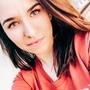 Vilusik_'s Profile Photo