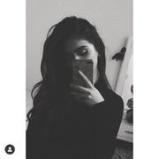 nawras__95's Profile Photo