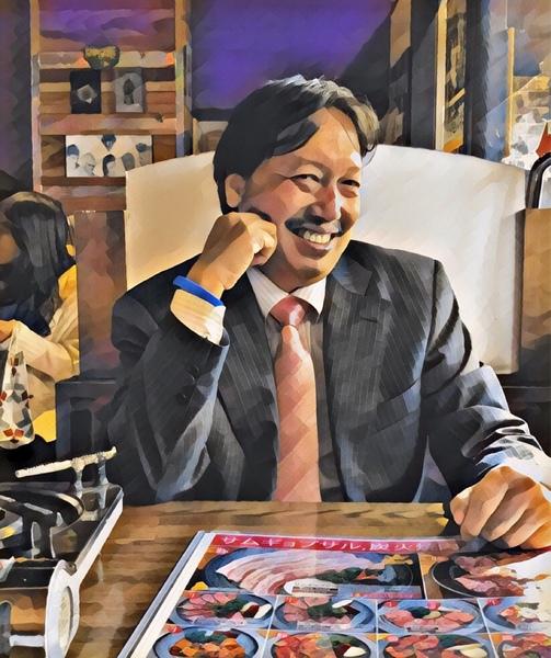 jackusan's Profile Photo