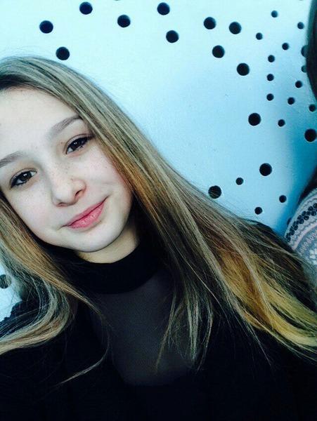 Topgirl_58's Profile Photo