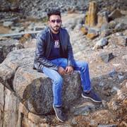 FaisalKhan801's Profile Photo