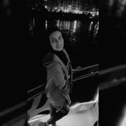esraaessam815's Profile Photo